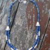 Florentine Knecklace - Just 4 Ewe Jewellery