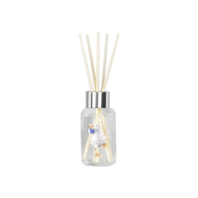 Special Delivery 40ml Reed Diffuser