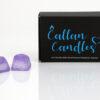 Callan Candle Wax Melts