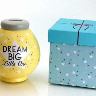 Dream Big Savings Pot Image 4